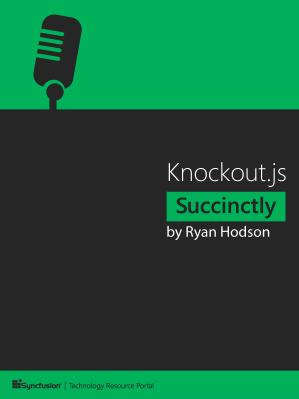 knockoutjs, Knockout.js