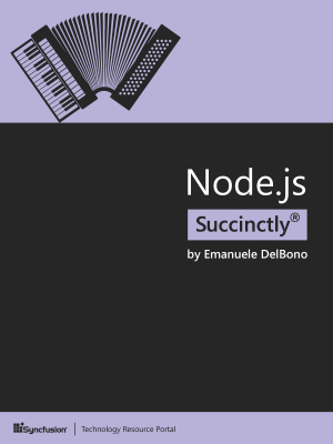 node-js-ebook