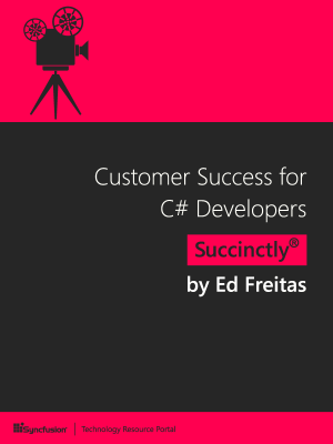 Customer Success for C Sharp Developers