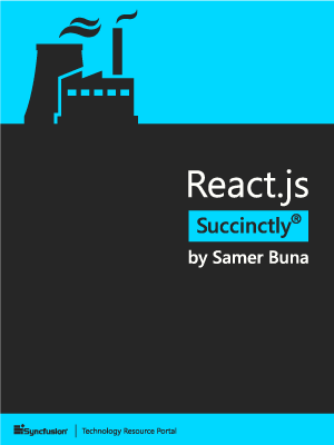 Free E-book | React.js Succinctly | PDF TUTORIALS | EBOOK | FREE | DOWNLOAD | Free Web Hosting | Free Coupons | Discount Codes