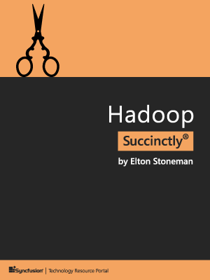 Free E-book | Hadoop Succinctly | PDF TUTORIALS | EBOOK | FREE | DOWNLOAD | Free Web Hosting | Free Coupons | Discount Codes