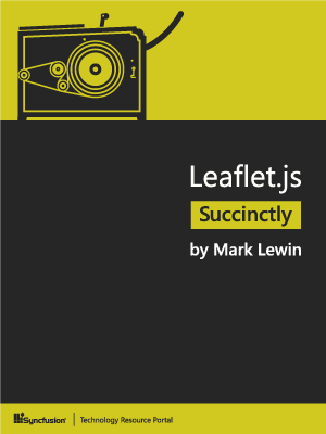 leafletjs-ebook