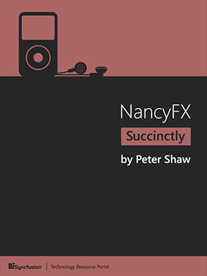nancyfx-ebook